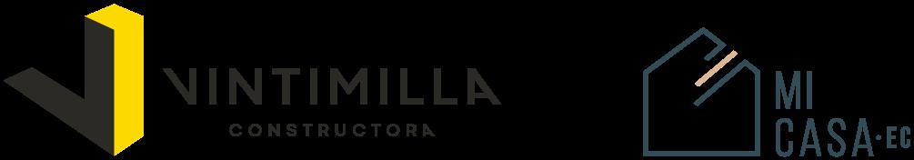 Grupo Vintimilla